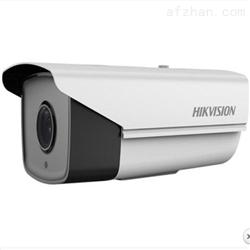 红外防水ICR日夜型筒型网络摄像机