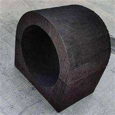 提供红松保温木托  防腐木托新品