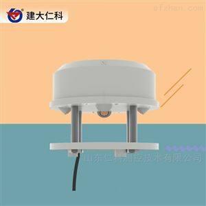 RS-CFSFX-***-2建大仁科 超声波风速风向传感器