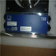 HBM扭矩傳感器T40B
