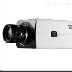 CMOS ICR日夜型枪型网络摄像机