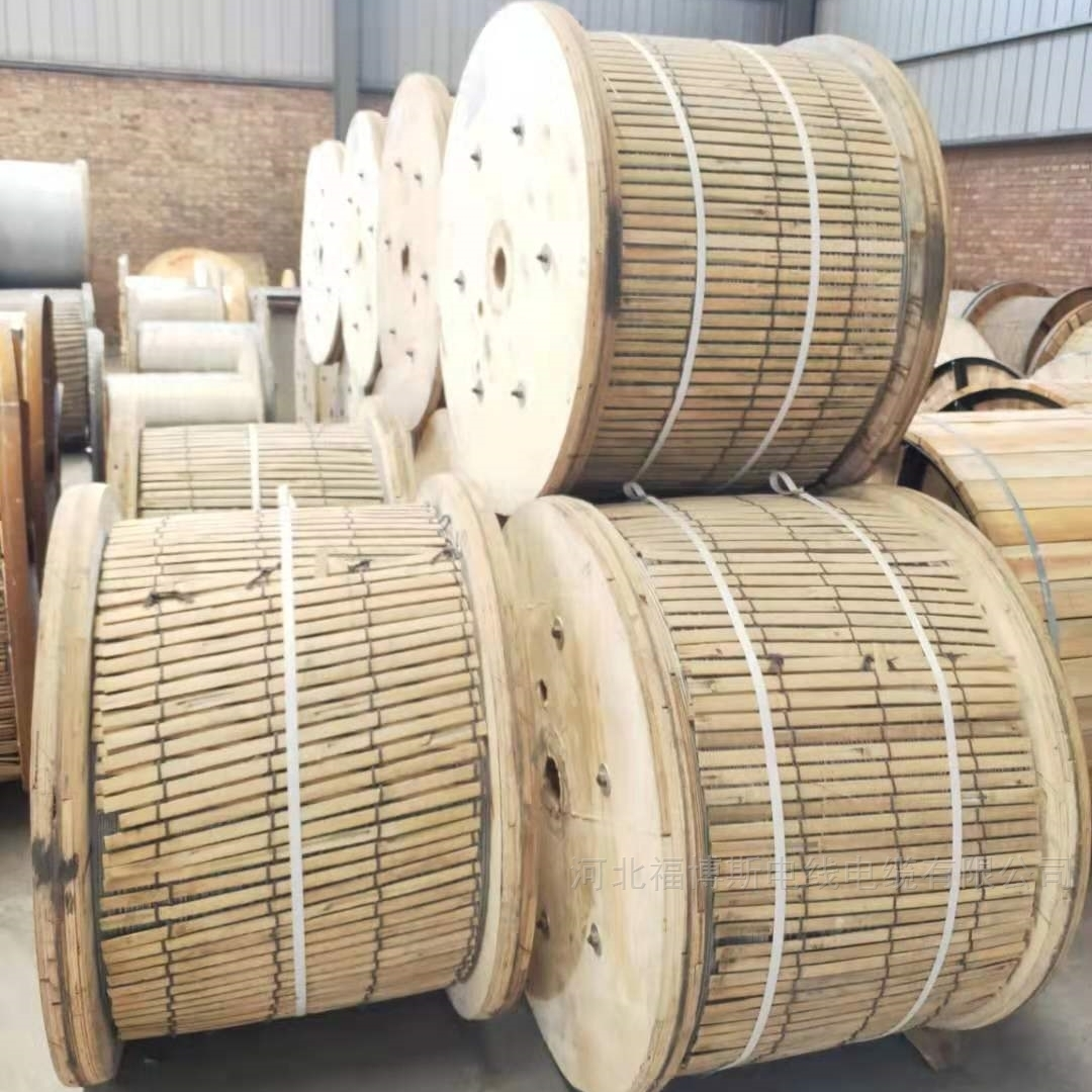 OPPC光电复合导线50/8生产商