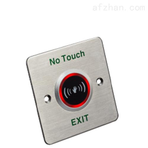 感应按钮(开门按钮)