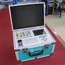 供應便捷式高壓開關特性測試儀