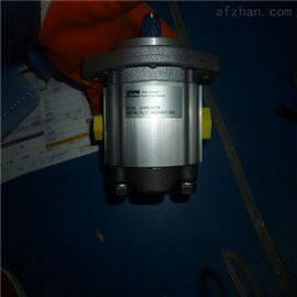 PARKER轴向柱塞泵系列PV