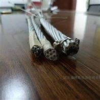 OPPC光电复合导线50/8报价