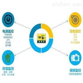 高速收费站电监控系统