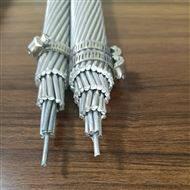 钢芯铝绞线630/45库存