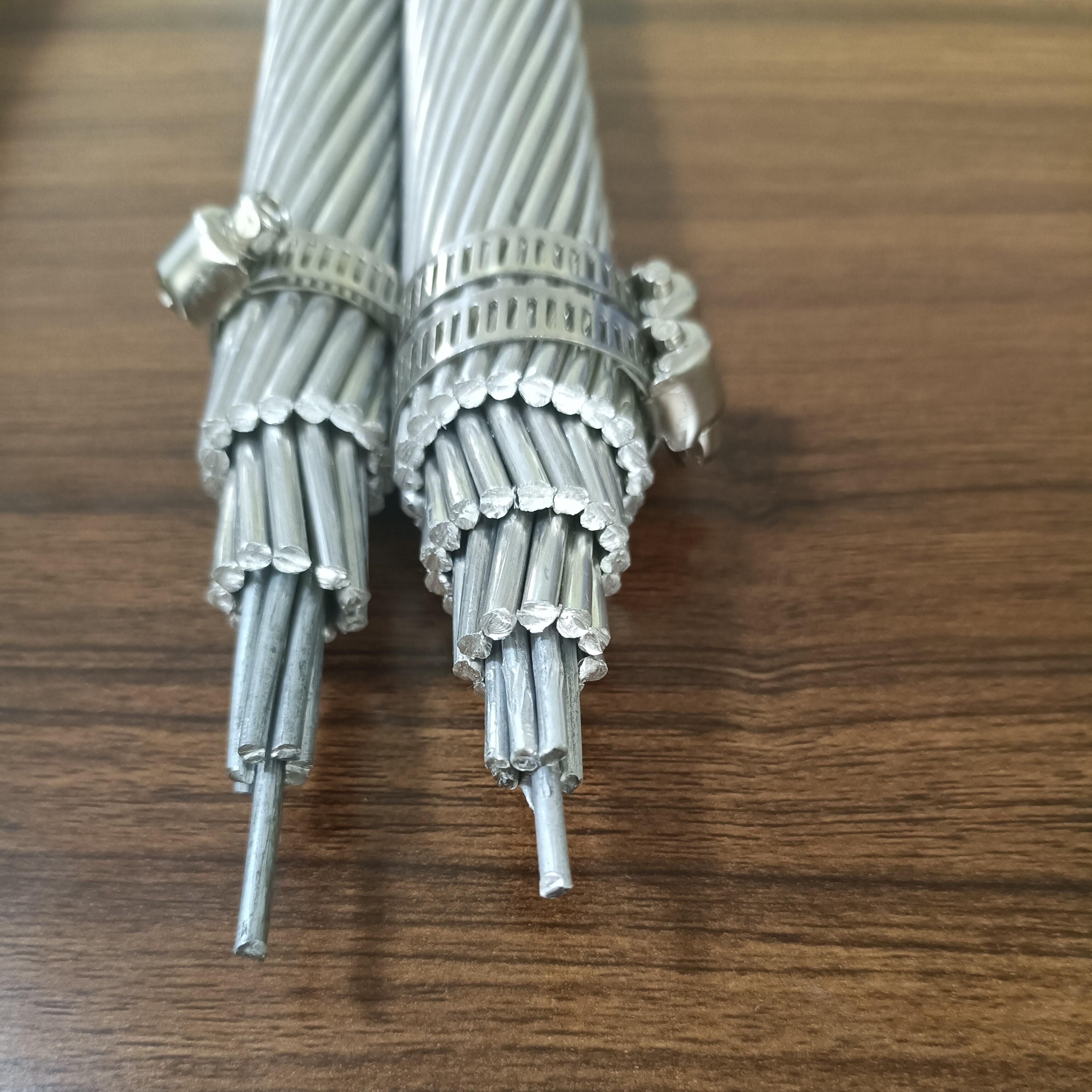 2xLGKK-900双分裂扩径耐热导线厂家直销