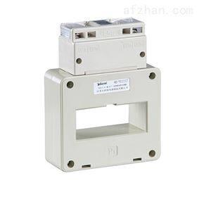 自控仪表PLC配套用双绕组电流互感器