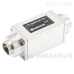 1101-1080Transtector 户外防水 48V千兆以太网POE++