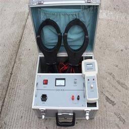 抗干扰带电电缆识别仪