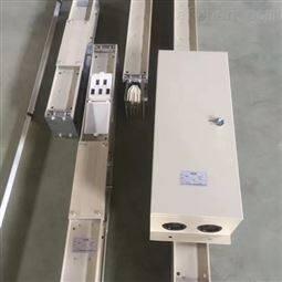 供应母线插接箱/5000A