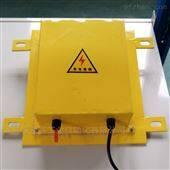 皮带料仓堵塞检测器DLJ-A耐老化