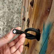 屏蔽橡套软电缆YHDP,野外耐寒电缆