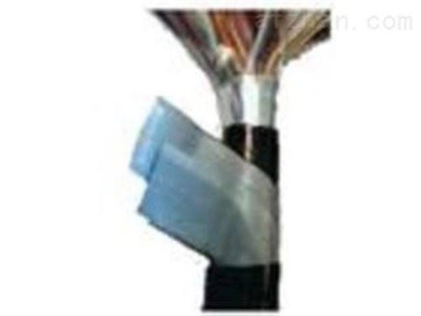 HYA 50-0.4 100-0.5 200对400对通信电缆