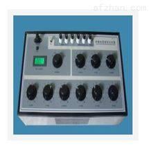 M380611绝缘电阻表检定装置 型号:ZXHD/ZX119-10