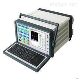新款智能型单相继电保护测试仪