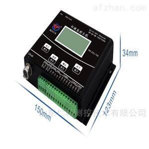 RS-XZJ-100-Y建大仁科 机房环境监控主机