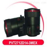 PVT2712D14-3MEX凤凰300万像素高清镜头