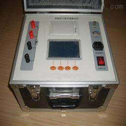 新款接地导通测试仪