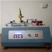 HT-356耐磨擦试验仪