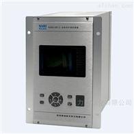 南瑞综保NSR612RF-DA微机保护装置