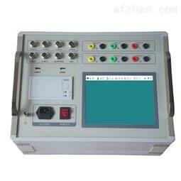推荐新款高压开关机械特性测试仪