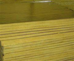 1200*1200*50mm半硬質玻璃棉板