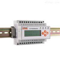 安科瑞 AIM-M100 IT配电系统绝缘监测装置