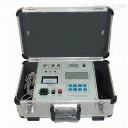便携式动平衡测量设备