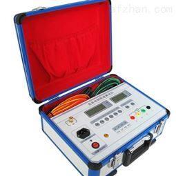 变压器直流电阻测试仪/便携式