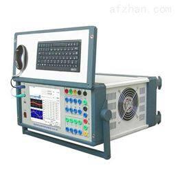 单相继电保护测量设备