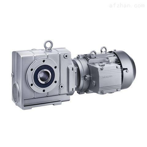 MINI MOTOR齿轮电机