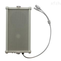 SV-29810TIP網絡多媒體音柱
