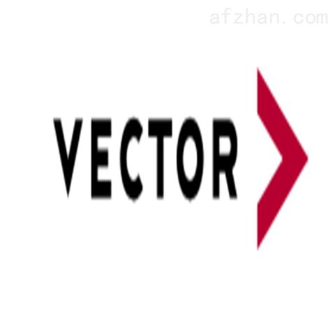 特价出售德国Vector软件CANOE PRO