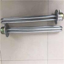 护套式管状加热器 生产厂家