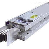 (910A)耐火母线槽/现货