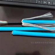 MGTSV96B1矿用阻燃光缆销售厂家