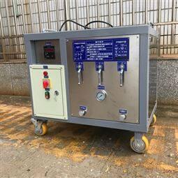 智能SF6气体回收充放设备/低价