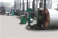 YJV高压电缆3.6/6KV 6/6KV
