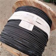 MVV3x1.5电缆  MVV矿缆