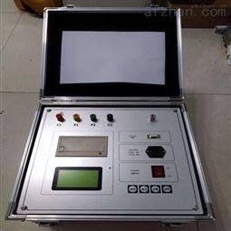 供应全自动接地电阻测量设备