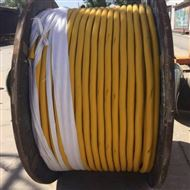 煤矿用移动屏蔽橡套软电缆 生产商