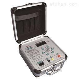 智能指针式绝缘电阻测量设备