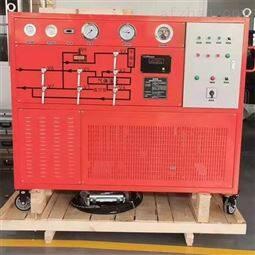 全自动sf6气体回收设备/现货