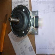 德国Kendrion电磁阀WL12501原厂进口