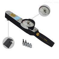 力矩扳手合金钢指针式扭力扳手 200-1000N.m扭矩扳手
