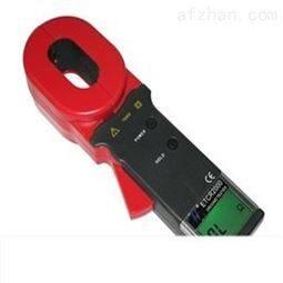 多功能钳形接地电阻速测仪