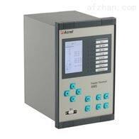 AM5-T 512112AM系列微机保护测控装置